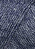 069 | blau mélange