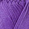 113 |violett