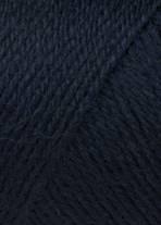 034 | nachtblau