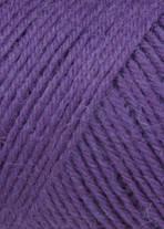 280 | violett