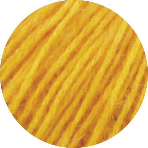 004 | gelb