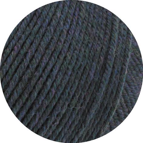 304   blaugrün