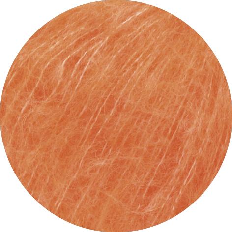 02 | orange