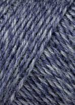 258 jeans blau