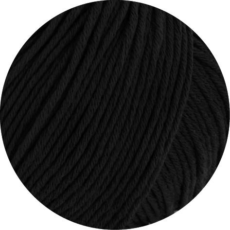 014 | schwarz