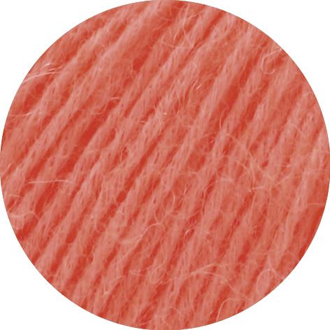 039 | neon koralle